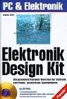 9783772383069: Elektronik Design Kit.