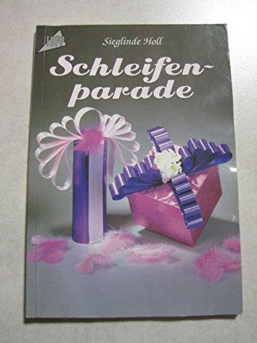 9783772414046: Schleifenparade