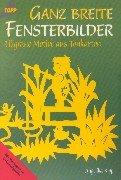 Filigrane fensterbilder von angelika kipp abebooks - Fensterbilder motive ...