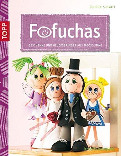 9783772441158: Fofuchas
