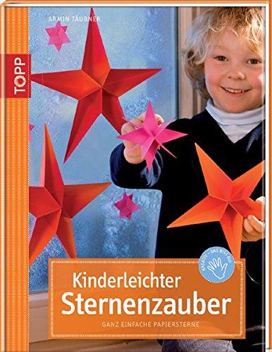 9783772458248: Kinderleichter Sternenzauber