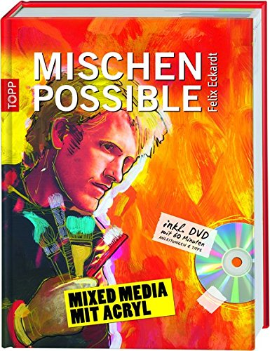 9783772462801: Mischen possible