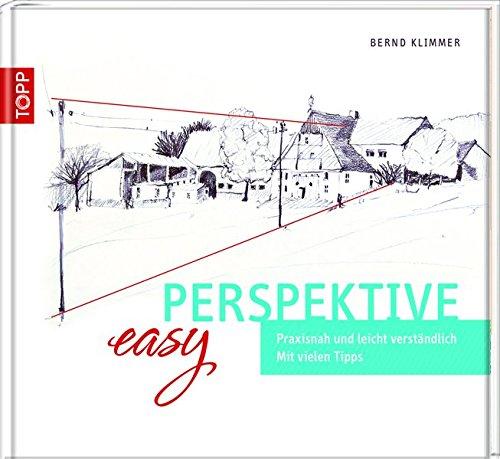 9783772462986: Easy Perspektive: Praxisnah und leicht verständlich. Mit vielen Tipps