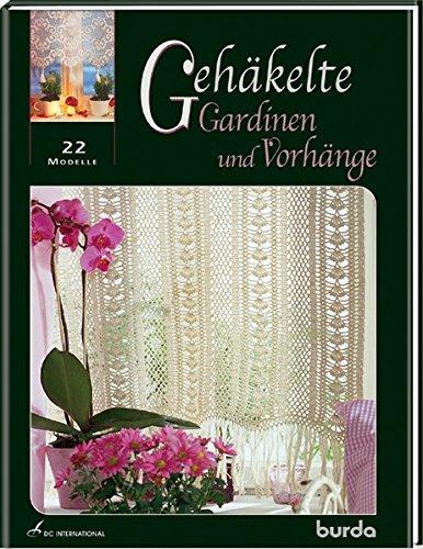 geh kelte gardinen und vorh nge 22 modelle 9783772472060 buch kaufen. Black Bedroom Furniture Sets. Home Design Ideas