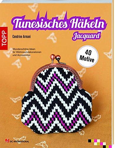 Tunesisch Haekeln Gebraucht Zvab