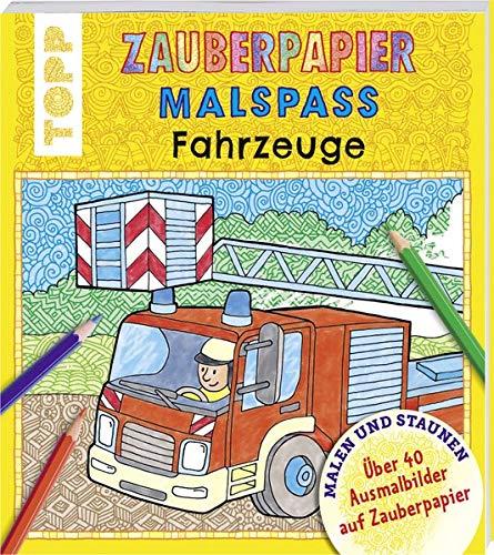Fahrzeuge Feuerwehr Zvab