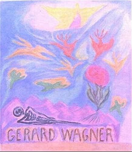 Gerard Wagner
