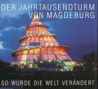 9783772518676: Der Jahrtausendturm von Magdeburg