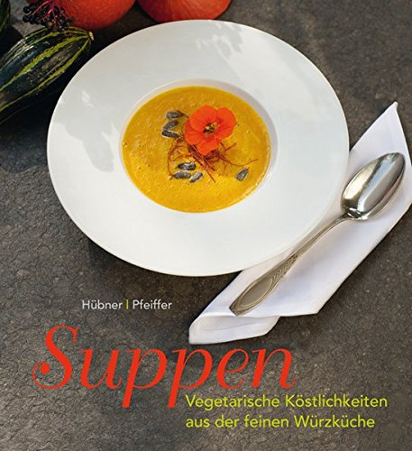 9783772525230: Suppen