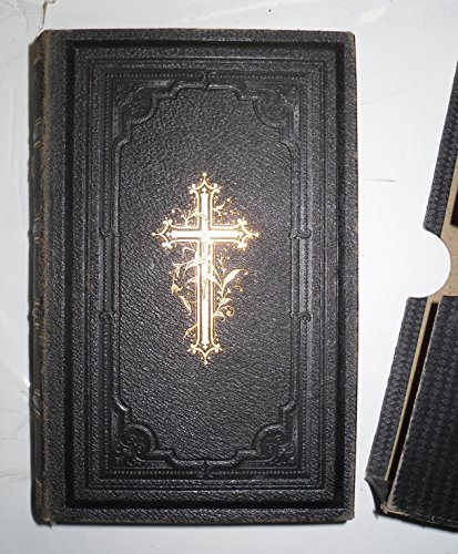 9783772600296: Starks Gebetbuch.