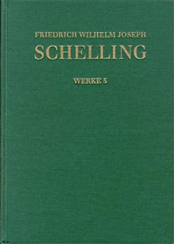 Werke. Frommann-Holzboog. 1994.