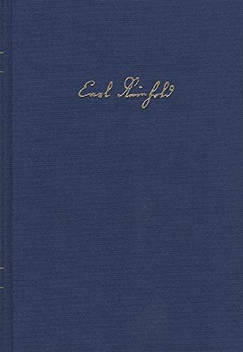 9783772814563: Karl Leonhard Reinhold: Eine Annotierte Bibliographie (German Edition)