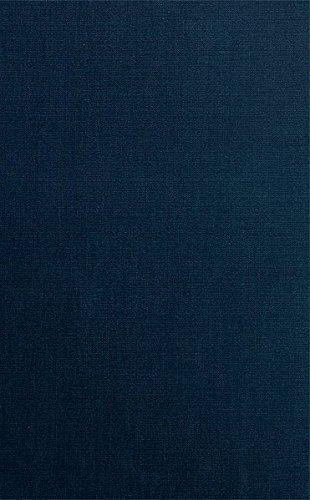 9783772824050: Sebastian Franck: Samtliche Werke / Texte. Band 5: Paradoxa - Paradoxa ... Cclxxx. Wunderred Vnd Gleichsam Raterschafft / Auss Der H. Schrifft (1534)