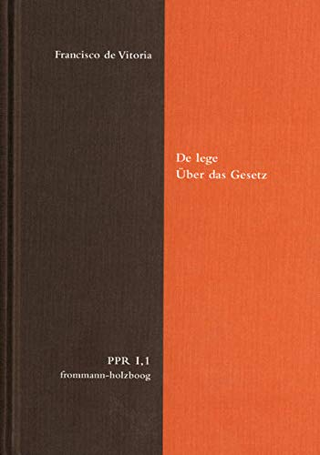 Politische Philosophie und Rechtstheorie des Mittelalters und der Neuzeit (PPR). Texte und ...