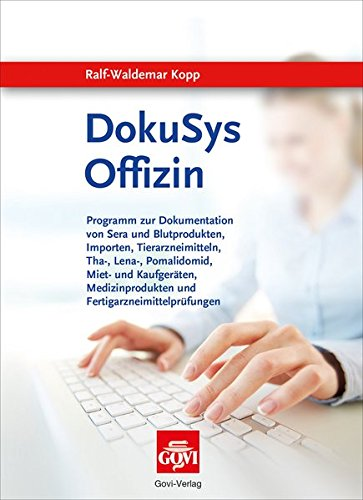 9783774110939: DokuSys Offizin. Version 2009. Windows Vista; XP; NT, 2000; 98 [import allemand]