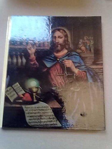 9783774199804: Christus als Apotheker