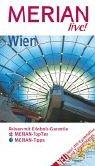 9783774207141: Merian live!, Wien