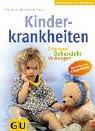 9783774214705: Title: Kinderkrankheiten