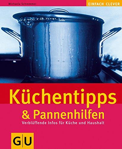 frankreichs große köche und ihre küchen-geheimnisse. übersetzt: blake, anthony /