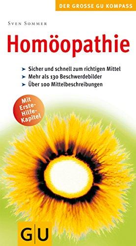 Kochen heute Feinschmeckers großes Grundkochbuch von Arne Krüger und Annette Wolter - Krüger, Arne ; Wolter, Annette