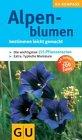 9783774234413: Alpenblumen-Kompass. Blütenpflanzen auf Almwiesen, in Bergwald und Felsregion kennenlernen und bestimmen