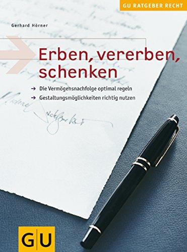 Die raffinierte Schnellküche: Prakt. Rezepte f. jeden Anlass : mit Studioteil Tips u. Fertiggerichte (Moderne Küchenbibliothek ; Bd. 1) (German Edition) (3774236119) by Annette Wolter