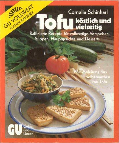 tofu abebooks. Black Bedroom Furniture Sets. Home Design Ideas