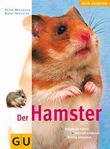9783774250932: Hamster