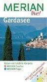 9783774257726: Merian live!, Gardasee
