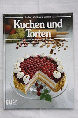 Torten Kuchen Kleingeback Zvab