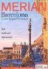 9783774270053: Barcelona Costa Brava Pyren�en: Dal� In der Heimat des Magiers. Aufbruch Barcelona feiert sich selbst. Montserrat Das Herz Katalonies. 20 Seiten Reise-Info. Erleben. Entdecken. Genie�en