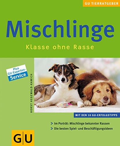 Mischlinge (3774273685) by Hegewald-Kawich, Horst
