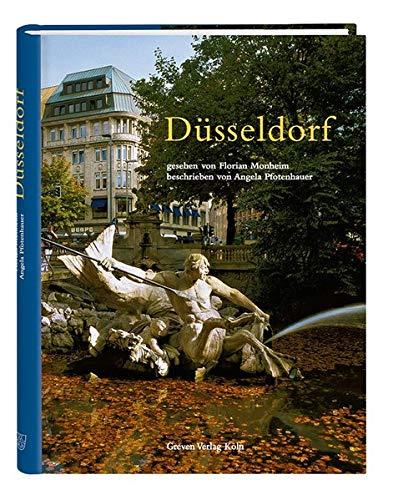 9783774303294: Düsseldorf.