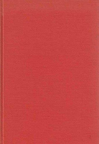 Caesars Feldzuge in Gallien (58-51 v. Chr.) in ihrem Zusammenhang mit der stadtromischen Politik (...