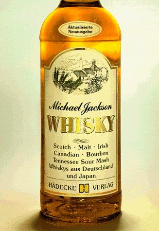 9783775001809: Whisky