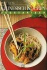 9783775002967: Chinesisch kochen vegetarisch.
