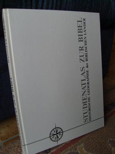 Encyclopédie des Mystiques - Les Primitifs, Les: DAVY (Direction), M.-M.