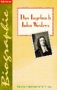Das Tagebuch John Wesleys. (3775135979) by Livingstone Parker, Percy