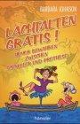 Lachfalten gratis! Humor bewahren zwischen Schnuller und Prothese. (3775139532) by Barbara Johnson