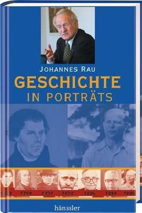 9783775140454: Geschichte in Porträts