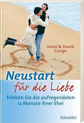 Neustart für die Liebe (9783775142335) by [???]
