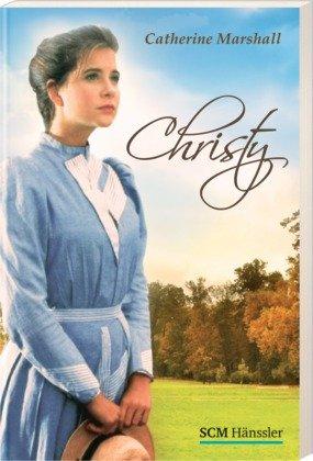 9783775153331: Christy