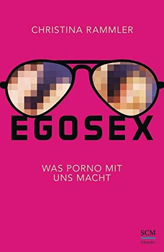 9783775156257: Egosex