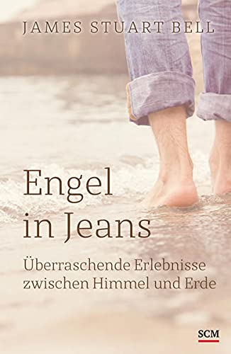 9783775156639: Engel in Jeans