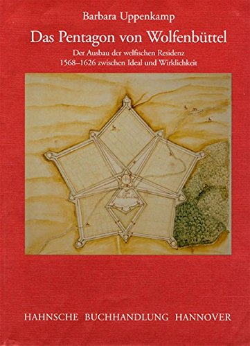 shop architektur books and collectibles | abebooks: antiquariat im, Innenarchitektur ideen