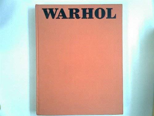 Andy Warhol.: Crone, Rainer:
