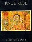 Paul Klee, Leben und Werk: Klee, Paul