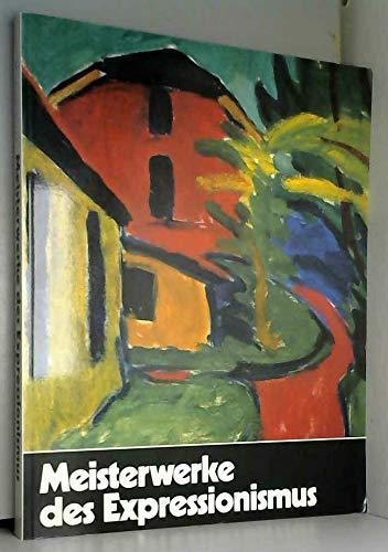 Andrea Firmenich - AbeBooks