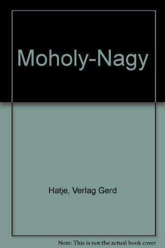 Laszlo Moholy-Nagy. 21. April - 16. Juni: Veit Loers, Catherine