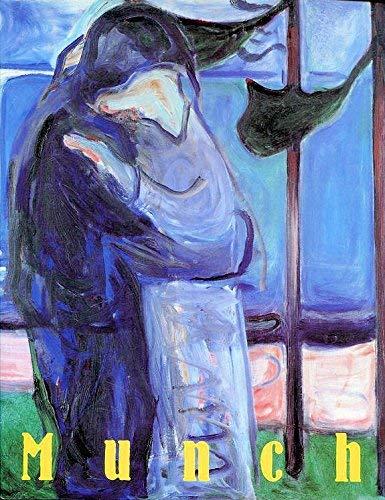 Edvard Munch und seine Modelle : Galerie